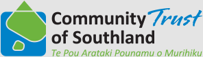 Community Trust of Southland